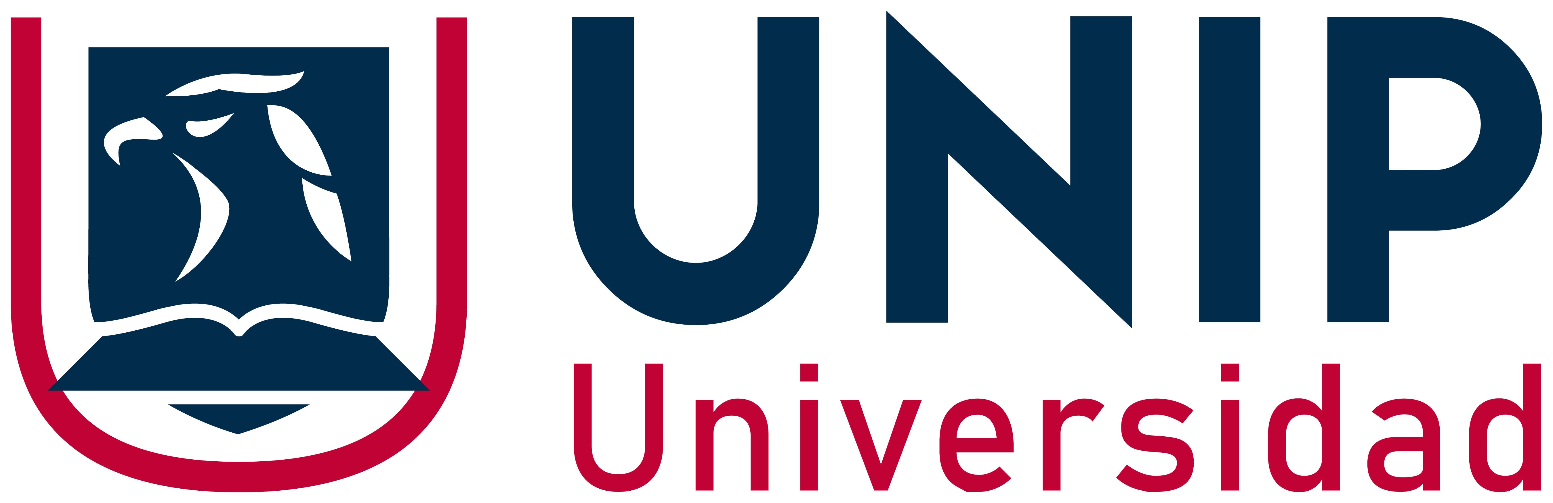UNIP - Universidad Internacional del Pacifico